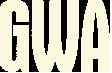 gwa-icon