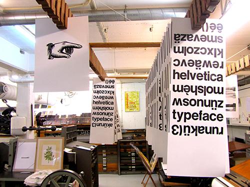 letterpress-Film-Fest