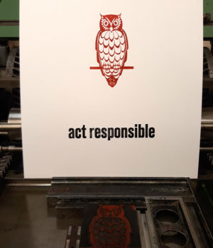 actresponsible-red
